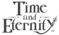 Pack ufficiale e screenshot per Time and Eternity