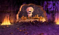Binding of Isaac: Afterbirth su PS4 e One il 10 maggio