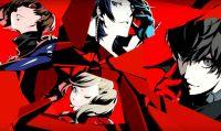 Il 23 marzo Atlus fornirà nuove informazioni su Persona 5 R
