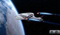 Star Trek Online e le astronavi personalizzabili stampate in 3D di Mixed Dimensions fanno il balzo nella realtà