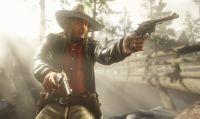 Red Dead Redemption 2 - Ecco perché non sono stati scelti attori famosi