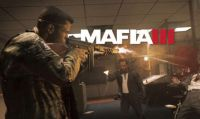 Mafia III si mostra in un nuovo gameplay di undici minuti