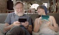 Nintendo NX - Zelda Williams non è coinvolta nel lancio