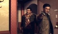 Mafia 3: 'presto entusiasmanti novità'