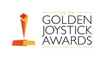 Ecco i vincitori dei Golden Joystick Awards 2019