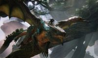 Scalebound - Il CEO di Platinum Games dice la sua