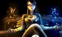 Bayonetta - Primi dati di vendita della versione Steam