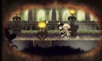 The Liar Princess and the Blind Prince è disponibile su PlayStation 4 e Nintendo Switch