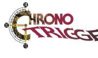 La prima patch di Chrono Trigger è ora disponibile su Steam