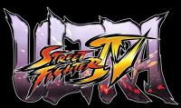 Video e foto per Ultra Street Fighter IV