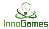 "InnoGames ha ospitato il dodicesimo Game Jam… ""Spooktacular!'"