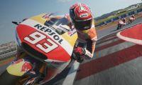 MotoGP 15: annunciata una nuova data di uscita