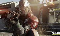 Call of Duty: Infinite Warfare - In arrivo nuovi contenuti gratuiti e una patch