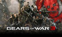 Gears of War 3 - Scaricabile gratis con il Gold