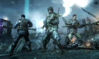 Video gameplay di Call of Duty: Black Ops II Apocalypse