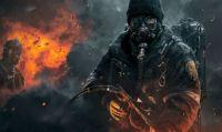 Dettagli della patch 1.4 di Tom Clancy: The Division