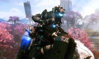 C'è un glitch nella Frontiera per Titanfall 2