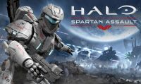 Gameplay trailer per Halo Spartan Assault