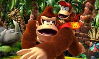 Trailer di Donkey Kong Country Returns per la conversione 3D