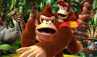 Trailer di Donkey Kong Country Returns per la conversione 3D
