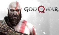 God of  War - Già pronto altro materiale per la saga