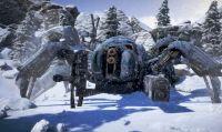 Wasteland 3 - Un nuovo trailer svelato alla Gamescom 2019