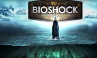 BioShock: The Collection - Ecco l'intro rimasterizzata del primo BioShock