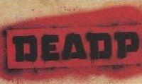 Deadpool arriverà in estate
