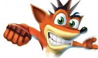 Crash Bandicoot 3 ricreato con Unreal Engine 4