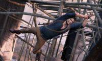 Uncharted 4 - Ecco il quarto video della serie 'Making of'