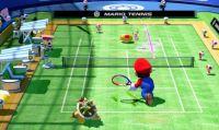 E3 Nintendo - Annunciato Mario Tennis Ultra Smash
