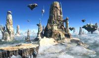 Final Fantasy XII: The Zodiac Age - Un video ci riassume il gioco in 120 secondi