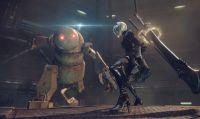 NieR: Automata - Prime informazioni sulla durata del gioco