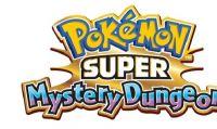 E3 Nintendo - Oltre 700 Pokèmon in Pokémon Super Mystery Dungeon