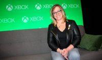 I giochi first party di Xbox Scorpio supporteranno tutti il 4K nativo