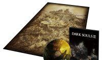 Dark Souls III - Ecco quando sarà il day one nipponico