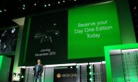 FIFA 14 sarà il gioco incluso in ogni Xbox One ?