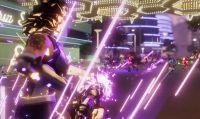 Agents of Mayhem - Ecco il Carnage A Trois: Sadico, Brutale e altamente distruttivo
