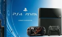 Amazon.fr mette in listino il bundle 'Ultimate Player Edition'