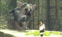 The Last Guardian - Digital Foundry ne analizza lo sviluppo