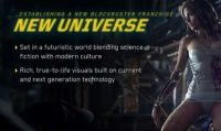 Cyberpunk 2077 potrebbe uscire sulla prossima gen?