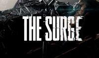 The Surge - Un nuovo trailer dedicato al sistema di loot