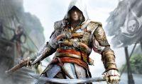 Assassin's Creed: sempre con cadenza annuale anche in futuro?