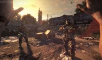 Dying Light PS4 - Problemi e soluzioni per il download