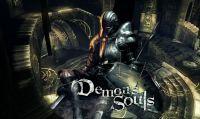 Miyazaki parla di una possibile Remastered di Demon's Souls