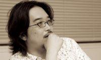 Kazushige Nojima al lavoro su Dragon's Dogma Online