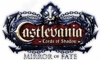 Castlevania: Mirror of Fate - demo tra due settimane
