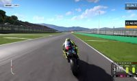 MotoGP 20 mostra il suo primo video gameplay