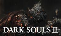 GamesCom Microsoft - Gameplay Trailer di Dark Souls III