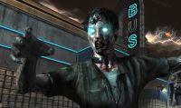 Black Ops II: 1 miliardo di dollari in 15 giorni